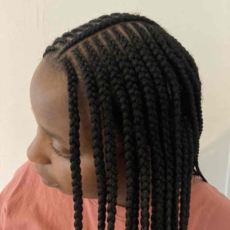 salon de coiffure afro tresse tresses box braids crochet braids vanilles tissages paris 75 77 78 91 92 93 94 95 VLYSLFLN