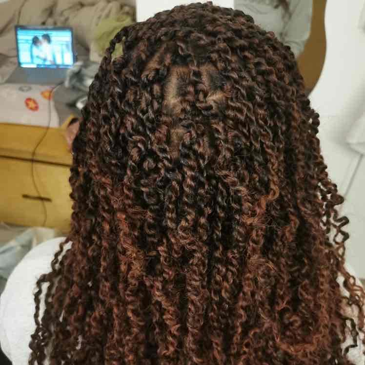 salon de coiffure afro tresse tresses box braids crochet braids vanilles tissages paris 75 77 78 91 92 93 94 95 FAFAAWQO