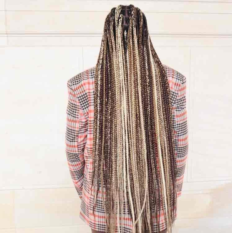 salon de coiffure afro tresse tresses box braids crochet braids vanilles tissages paris 75 77 78 91 92 93 94 95 VRZEKLYO