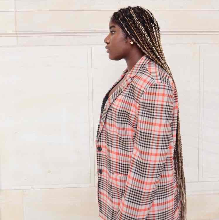 salon de coiffure afro tresse tresses box braids crochet braids vanilles tissages paris 75 77 78 91 92 93 94 95 GBGPQCJL