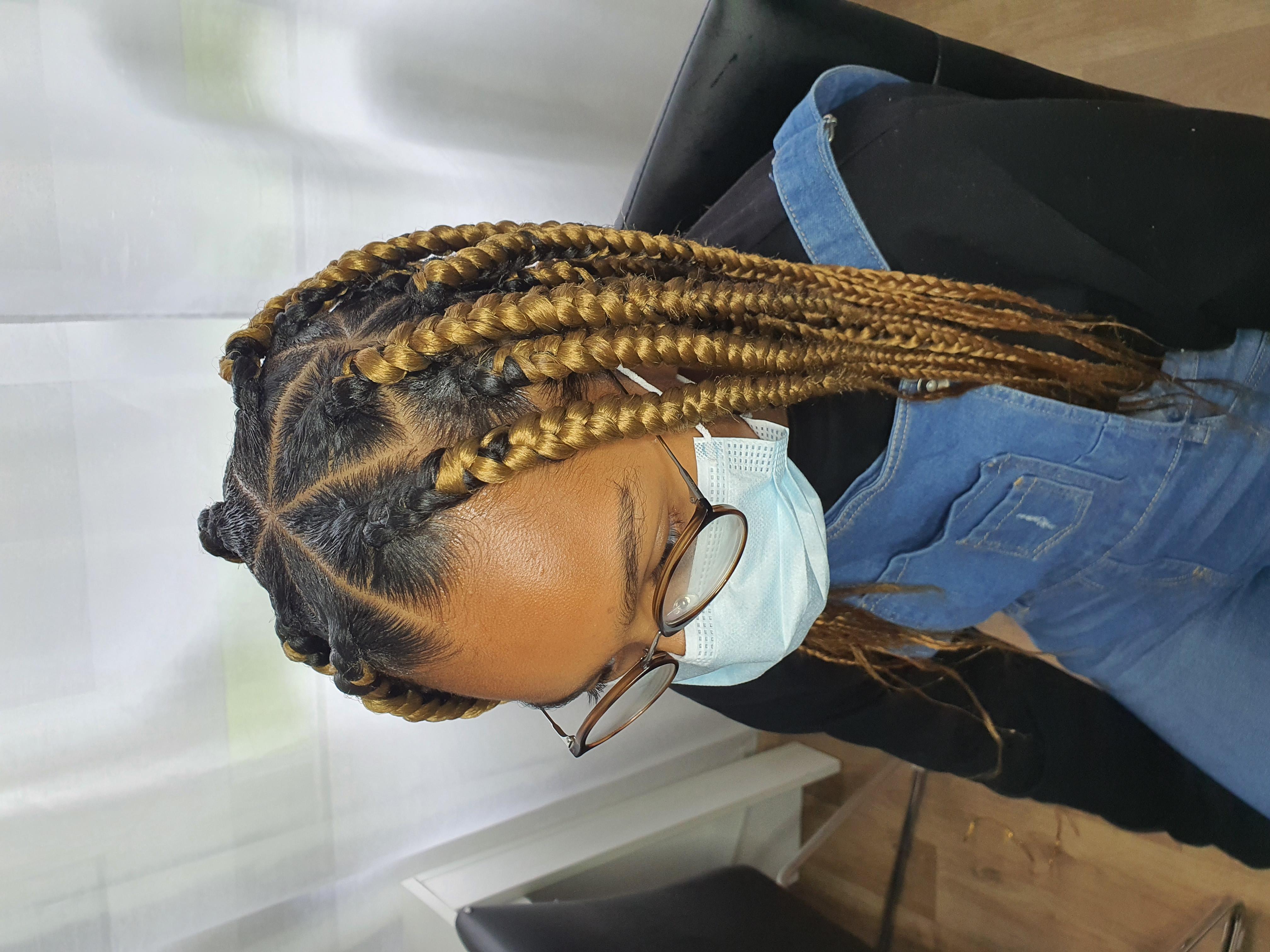 salon de coiffure afro tresse tresses box braids crochet braids vanilles tissages paris 75 77 78 91 92 93 94 95 WTMIDKHA