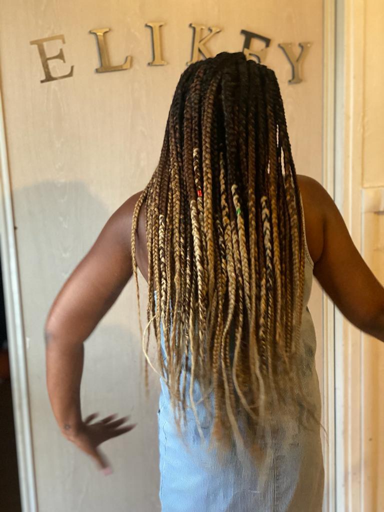 salon de coiffure afro tresse tresses box braids crochet braids vanilles tissages paris 75 77 78 91 92 93 94 95 PIHGCLIE