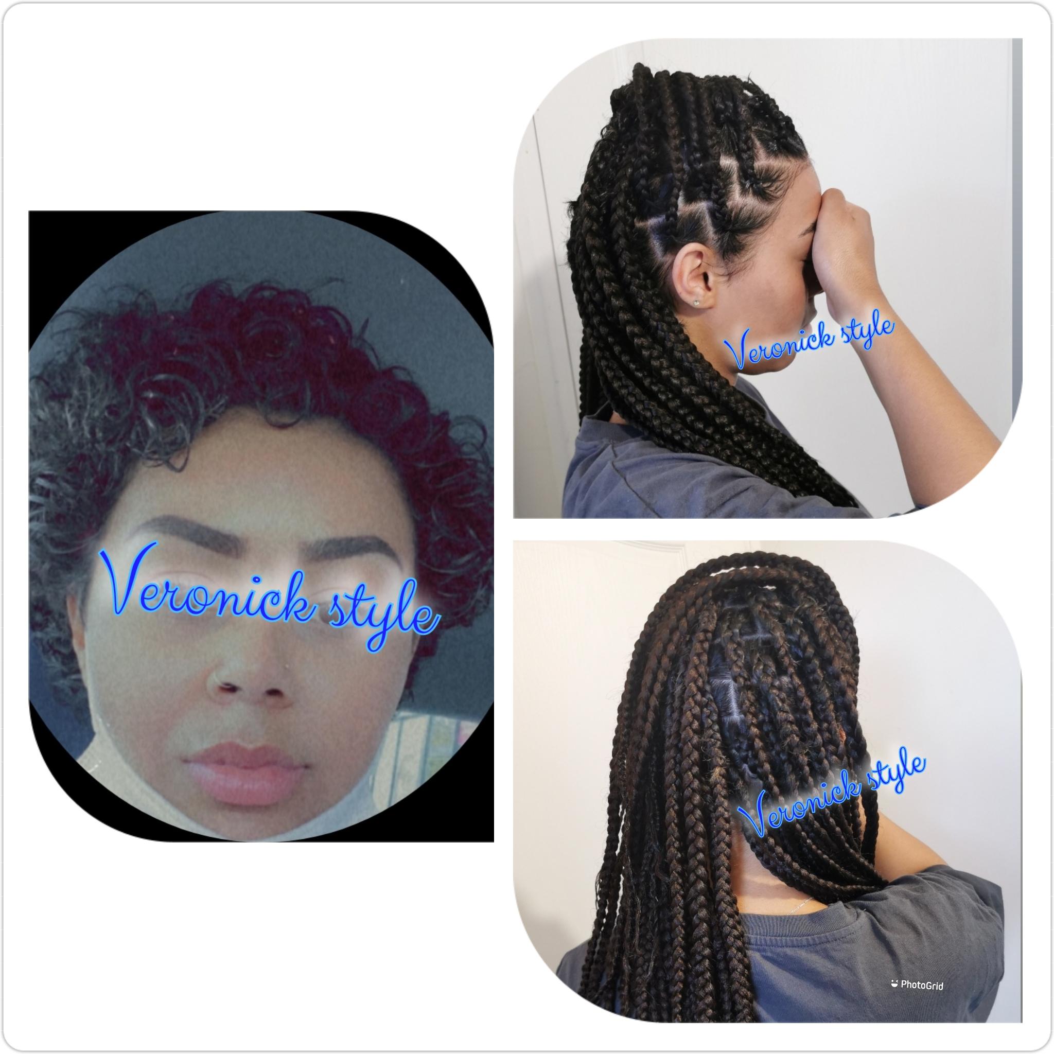 salon de coiffure afro tresse tresses box braids crochet braids vanilles tissages paris 75 77 78 91 92 93 94 95 JZTCYIWZ
