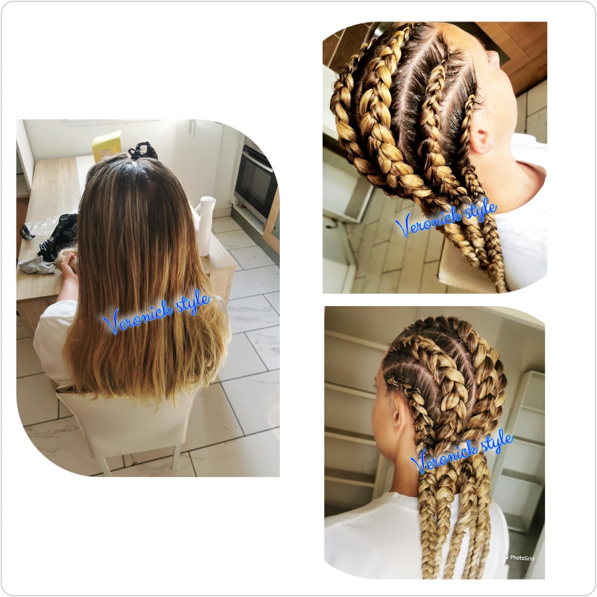 salon de coiffure afro tresse tresses box braids crochet braids vanilles tissages paris 75 77 78 91 92 93 94 95 JTJIUVMW