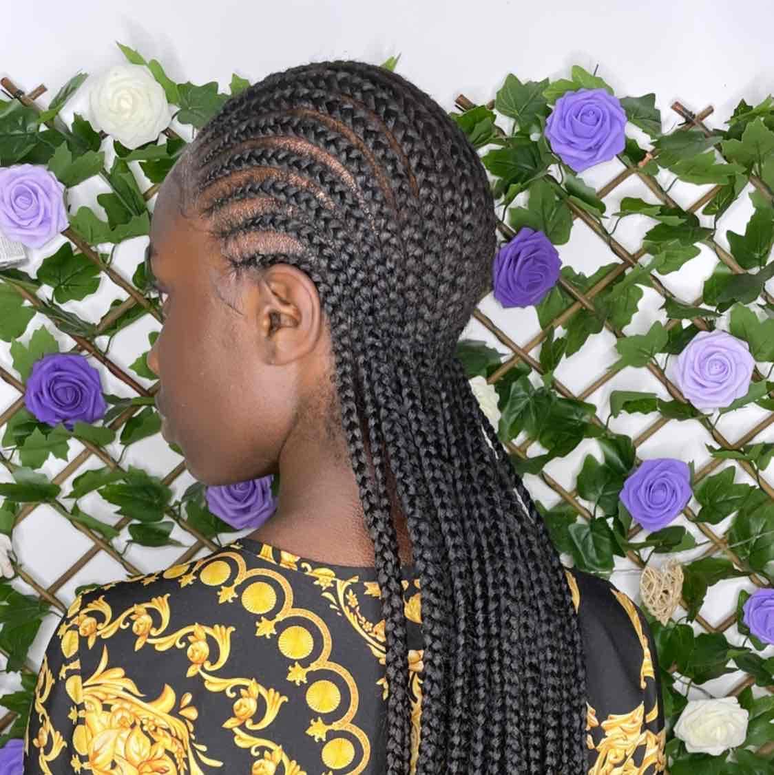 salon de coiffure afro tresse tresses box braids crochet braids vanilles tissages paris 75 77 78 91 92 93 94 95 JPWNIUVC