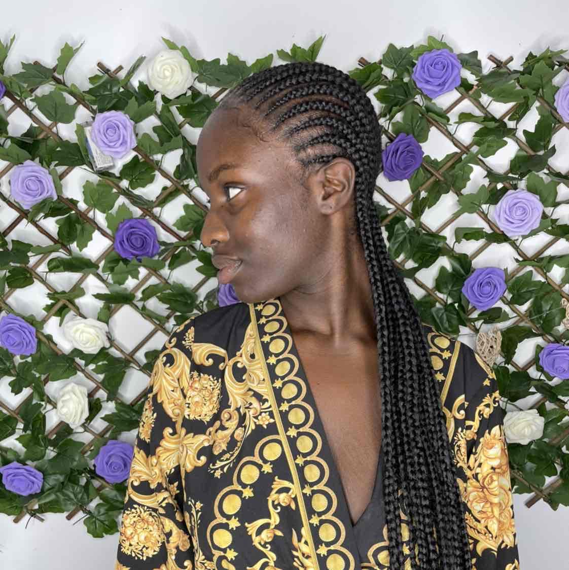 salon de coiffure afro tresse tresses box braids crochet braids vanilles tissages paris 75 77 78 91 92 93 94 95 YRYRSGET