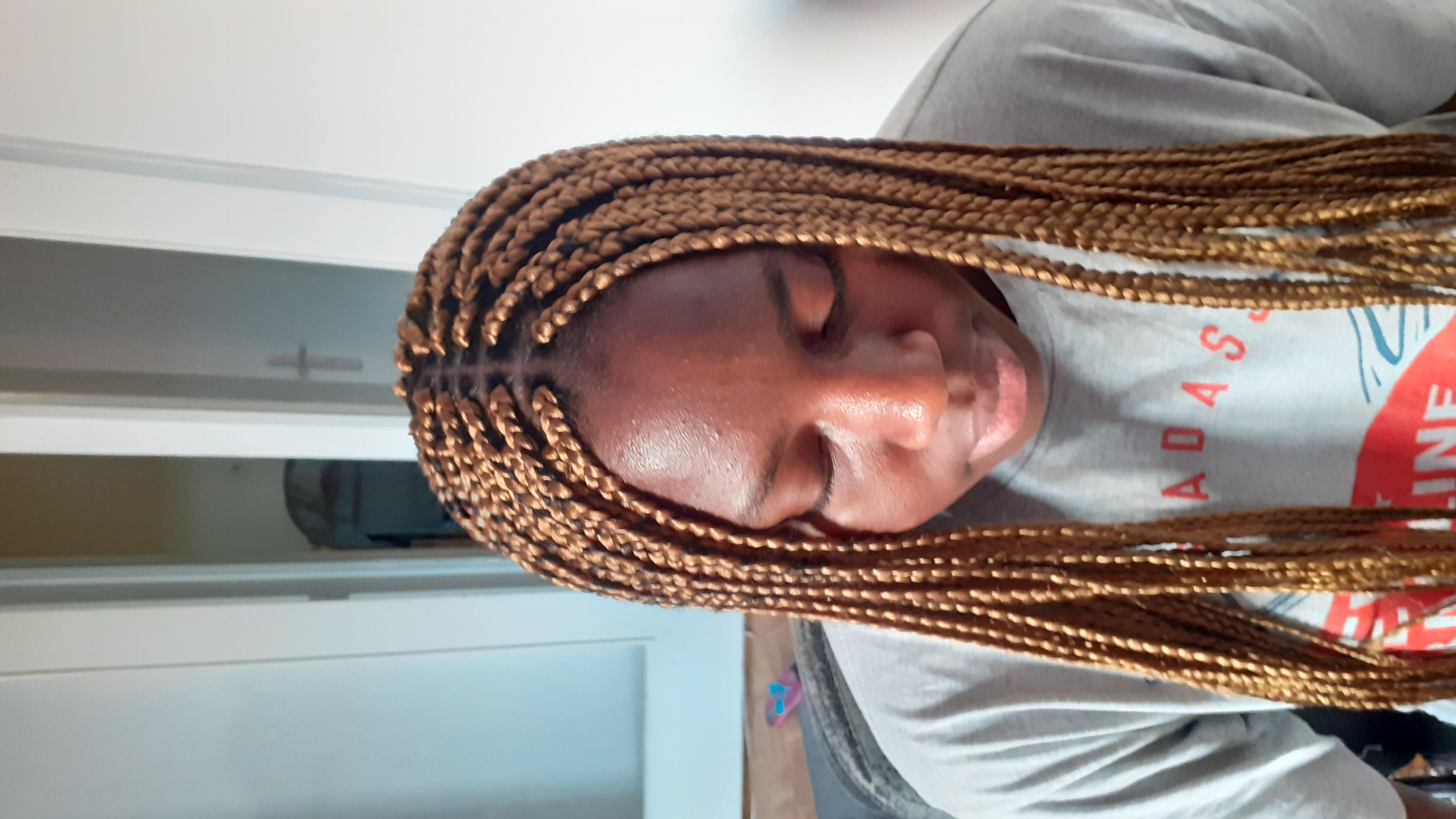 salon de coiffure afro tresse tresses box braids crochet braids vanilles tissages paris 75 77 78 91 92 93 94 95 DELXELWL