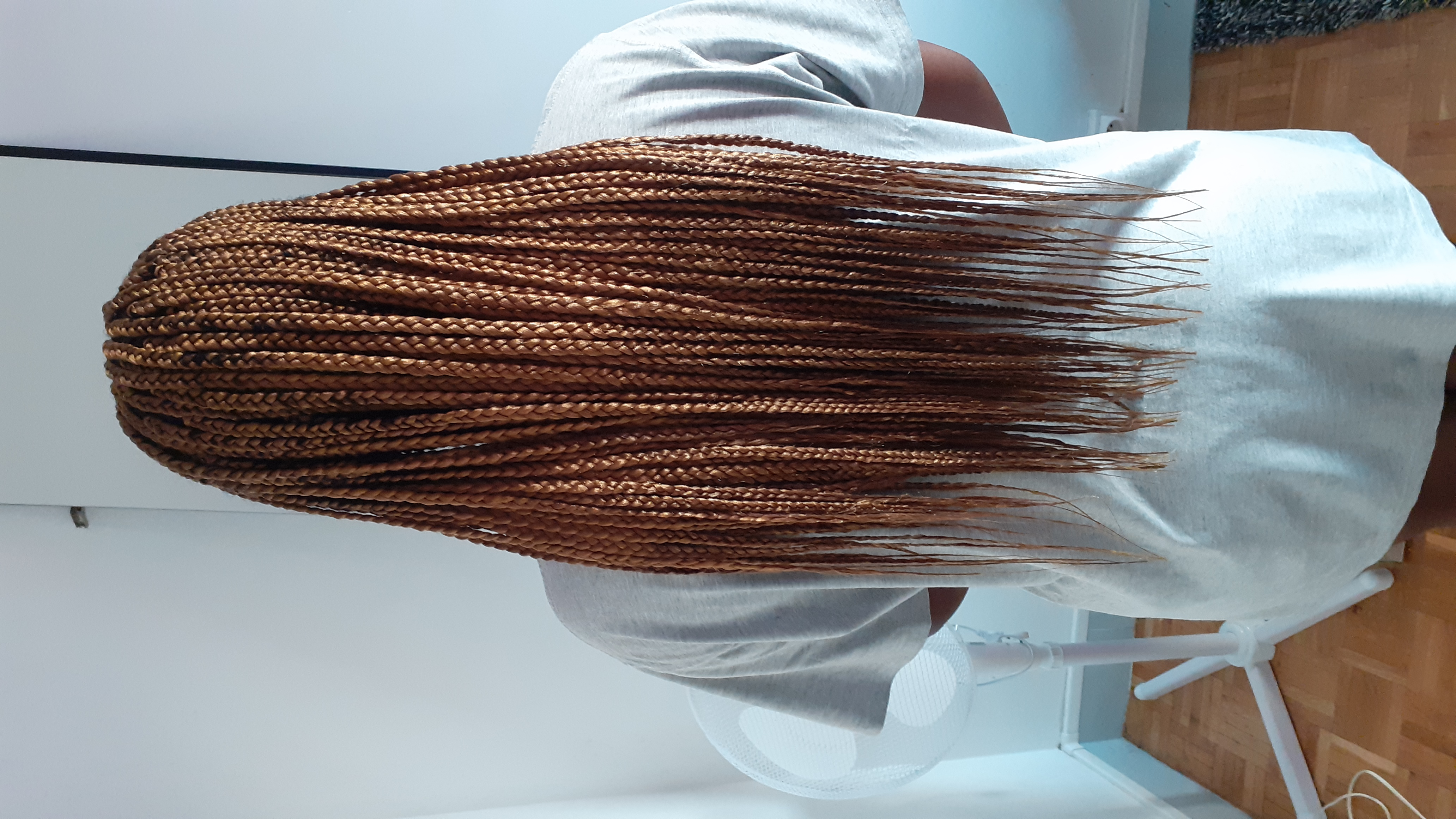 salon de coiffure afro tresse tresses box braids crochet braids vanilles tissages paris 75 77 78 91 92 93 94 95 FGAQDQQW