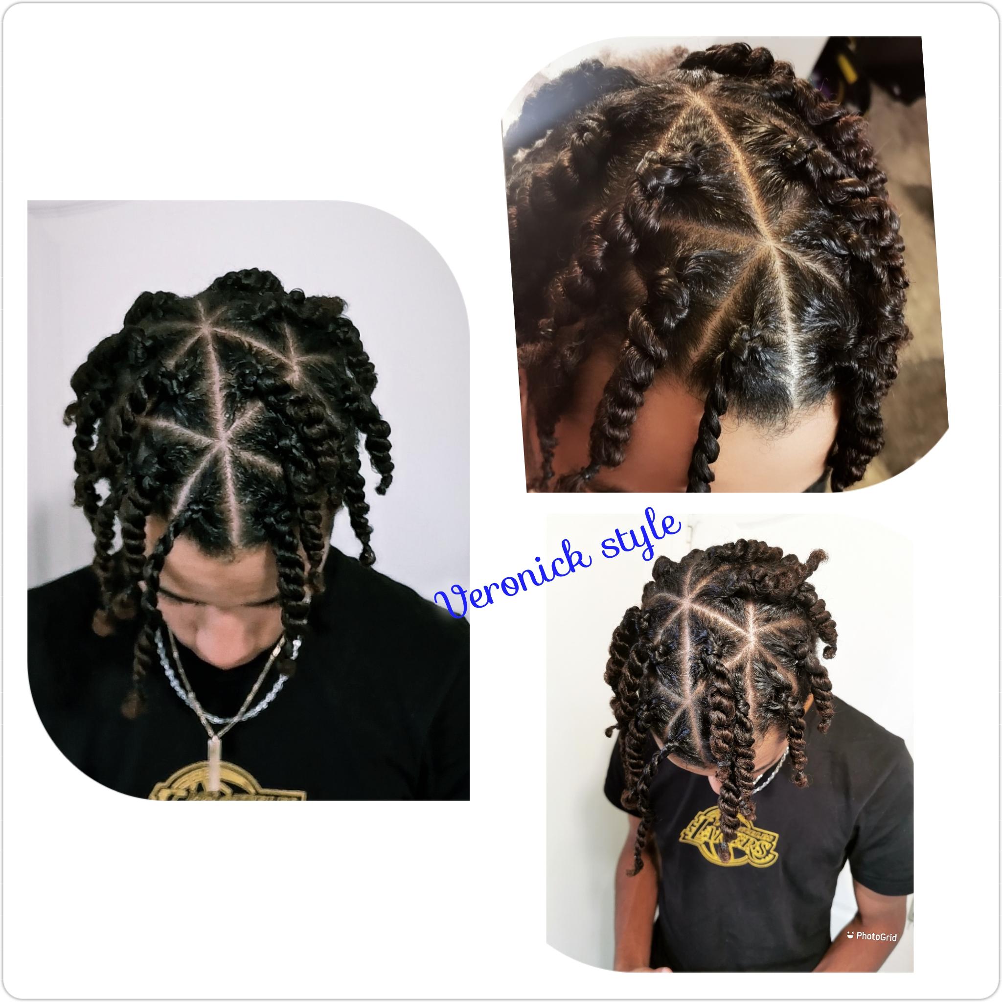 salon de coiffure afro tresse tresses box braids crochet braids vanilles tissages paris 75 77 78 91 92 93 94 95 FARCUCPO