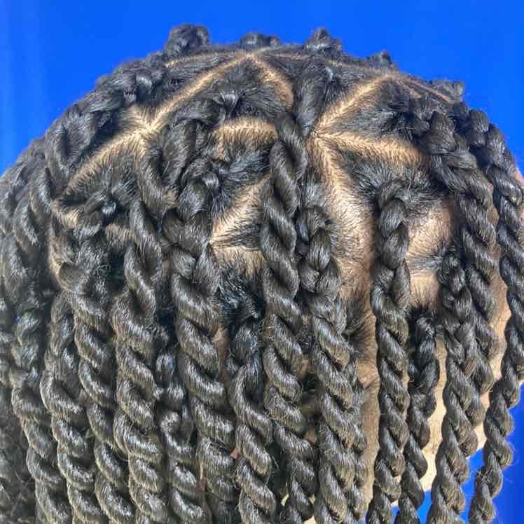 salon de coiffure afro tresse tresses box braids crochet braids vanilles tissages paris 75 77 78 91 92 93 94 95 FHPCIIKT