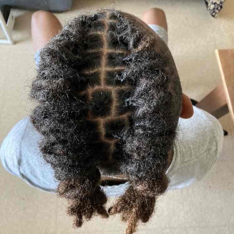 salon de coiffure afro tresse tresses box braids crochet braids vanilles tissages paris 75 77 78 91 92 93 94 95 VLMCROVY