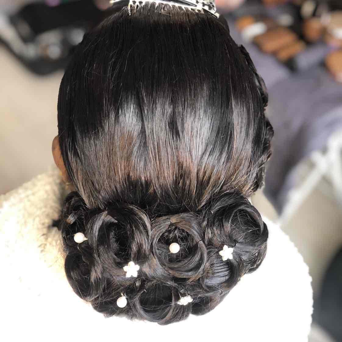 salon de coiffure afro tresse tresses box braids crochet braids vanilles tissages paris 75 77 78 91 92 93 94 95 ESIOGSPG