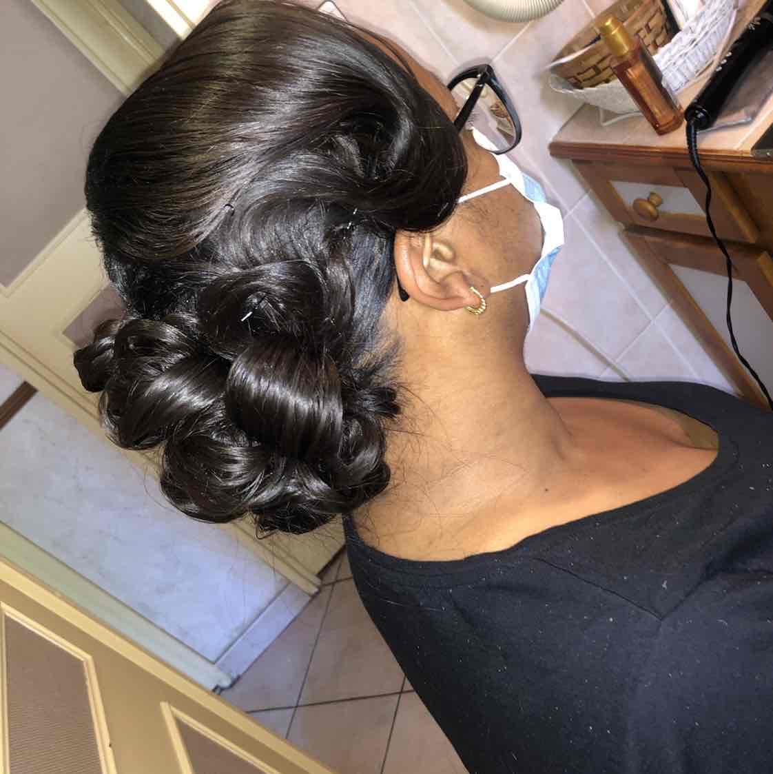 salon de coiffure afro tresse tresses box braids crochet braids vanilles tissages paris 75 77 78 91 92 93 94 95 PICSHXPW
