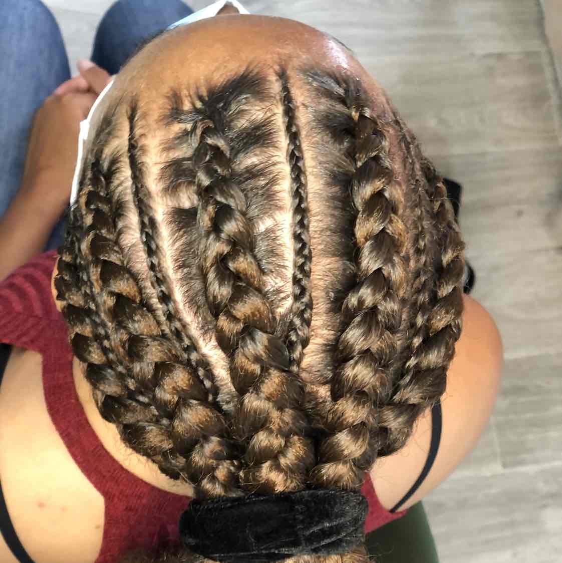 salon de coiffure afro tresse tresses box braids crochet braids vanilles tissages paris 75 77 78 91 92 93 94 95 RVEUYYDS