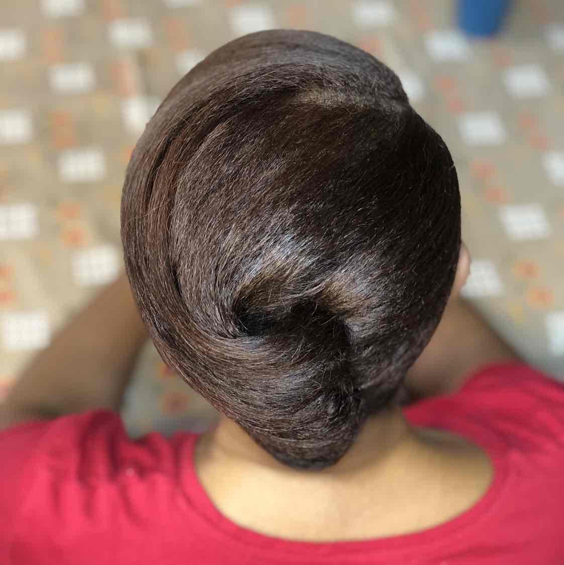 salon de coiffure afro tresse tresses box braids crochet braids vanilles tissages paris 75 77 78 91 92 93 94 95 RUMGDWPA