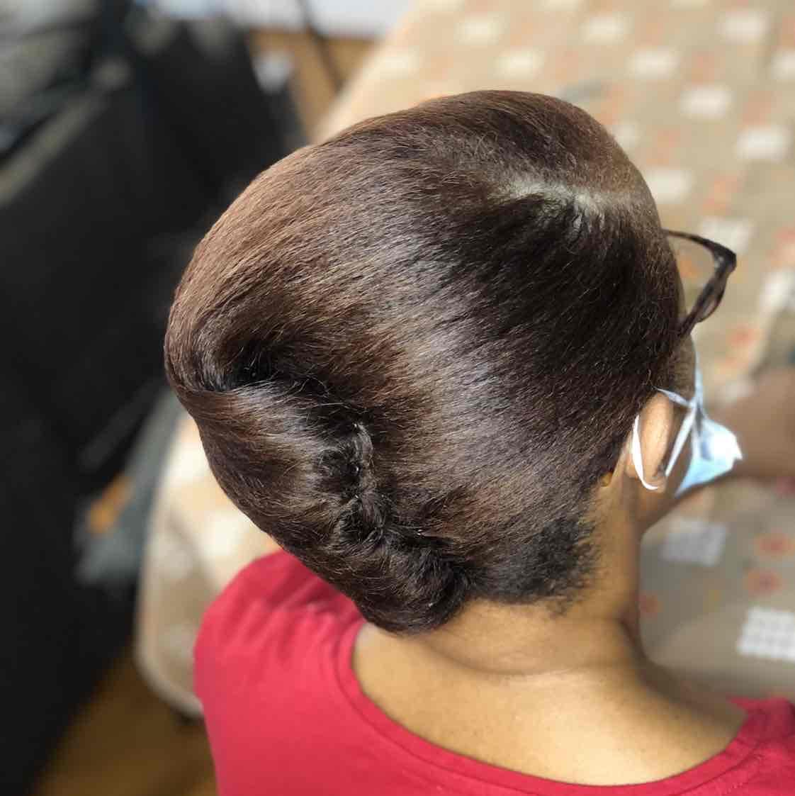 salon de coiffure afro tresse tresses box braids crochet braids vanilles tissages paris 75 77 78 91 92 93 94 95 ZMGBYEBH