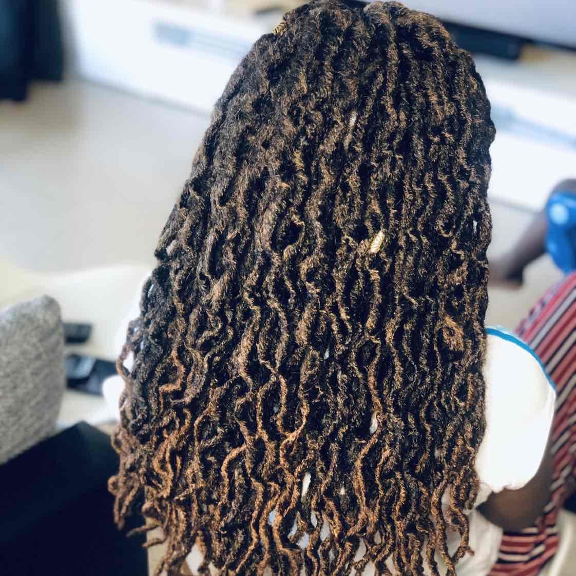 salon de coiffure afro tresse tresses box braids crochet braids vanilles tissages paris 75 77 78 91 92 93 94 95 SCZDSGGU