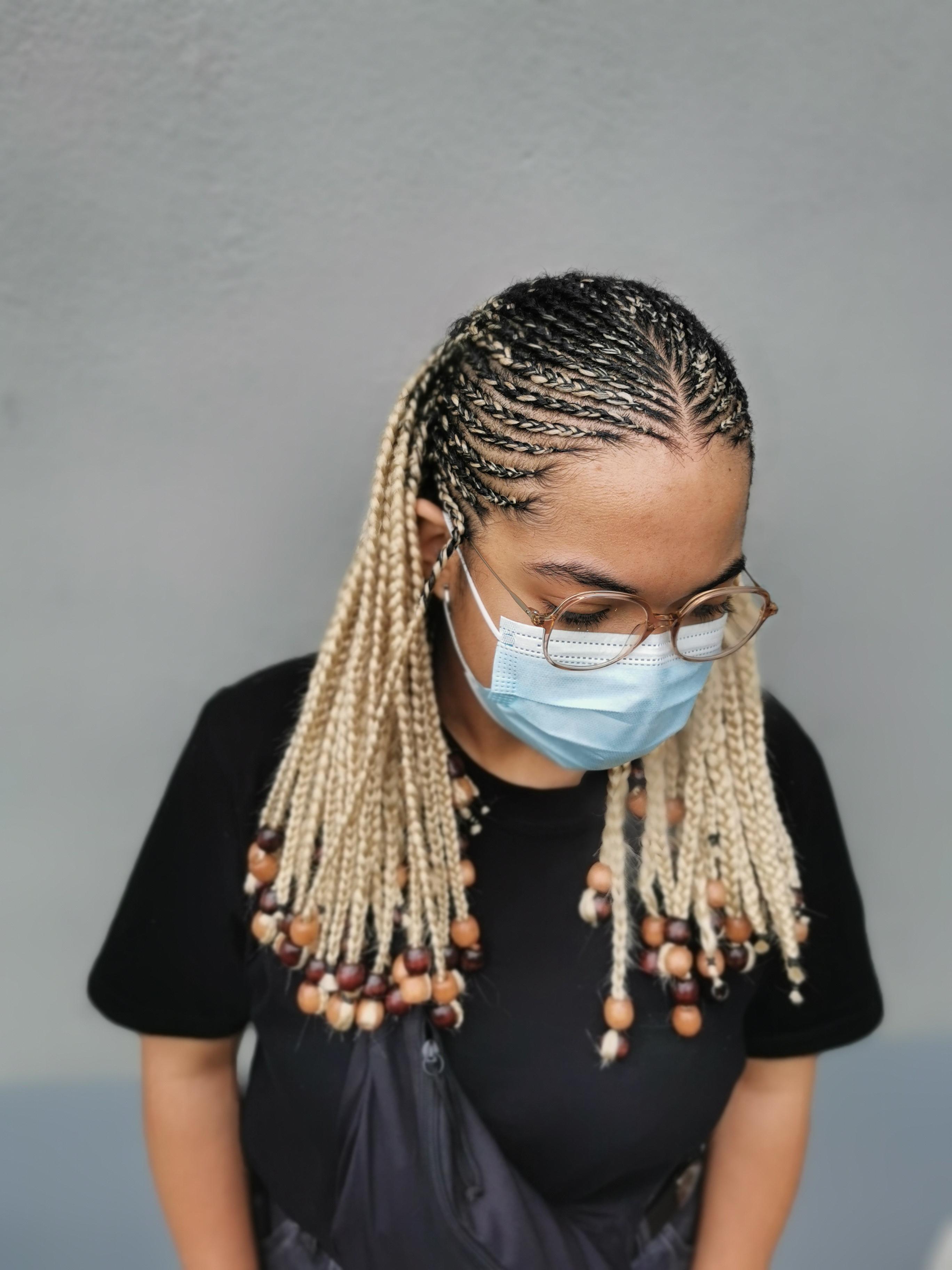 salon de coiffure afro tresse tresses box braids crochet braids vanilles tissages paris 75 77 78 91 92 93 94 95 DNPRPDRZ