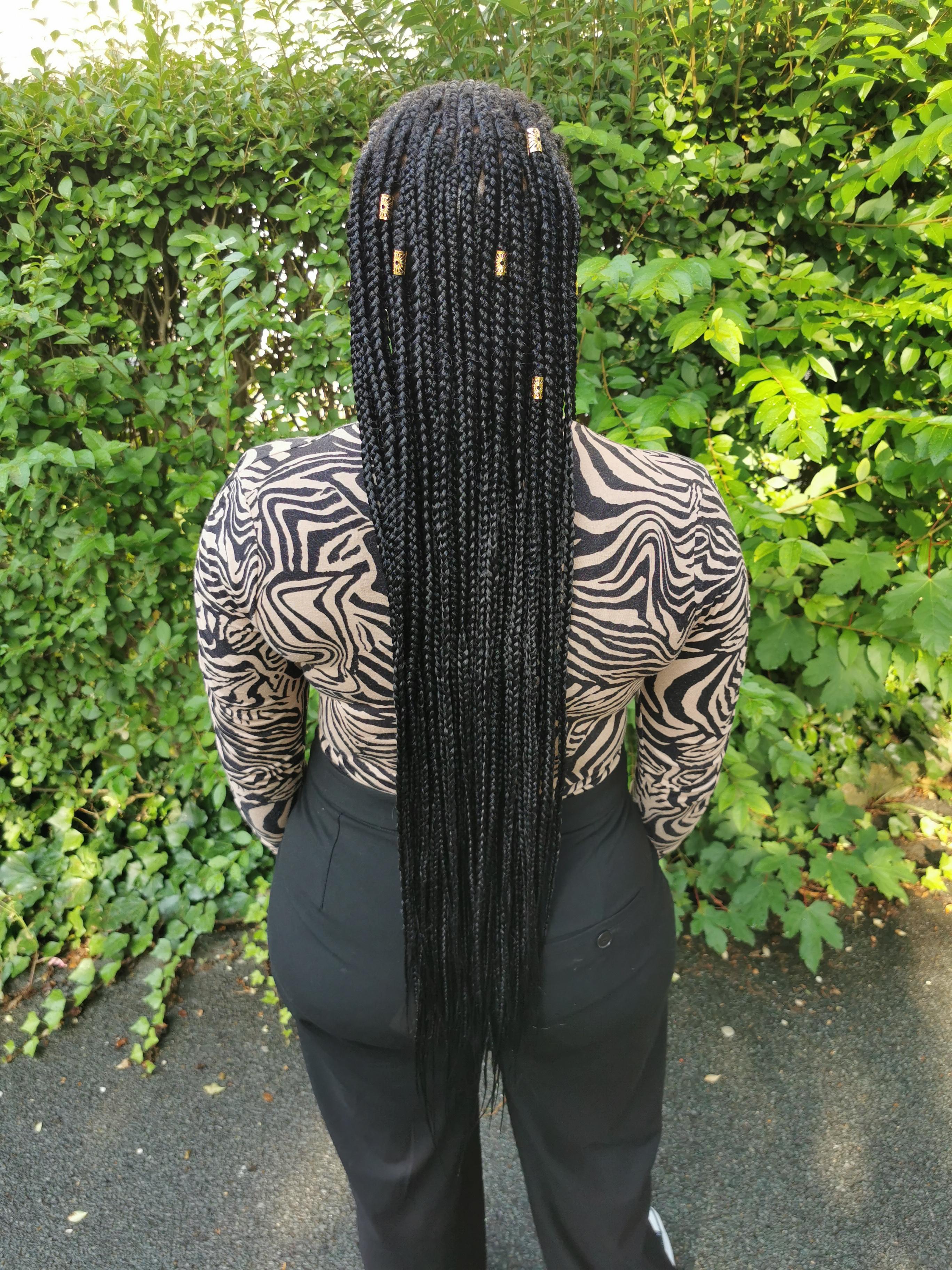 salon de coiffure afro tresse tresses box braids crochet braids vanilles tissages paris 75 77 78 91 92 93 94 95 WBLKIUXZ