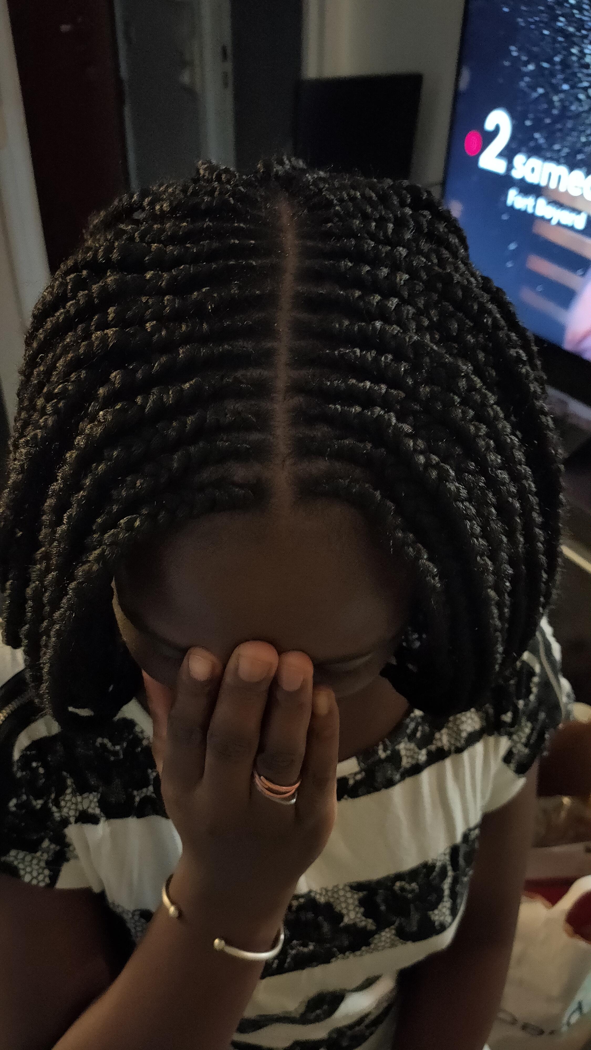salon de coiffure afro tresse tresses box braids crochet braids vanilles tissages paris 75 77 78 91 92 93 94 95 MBDLCUQS