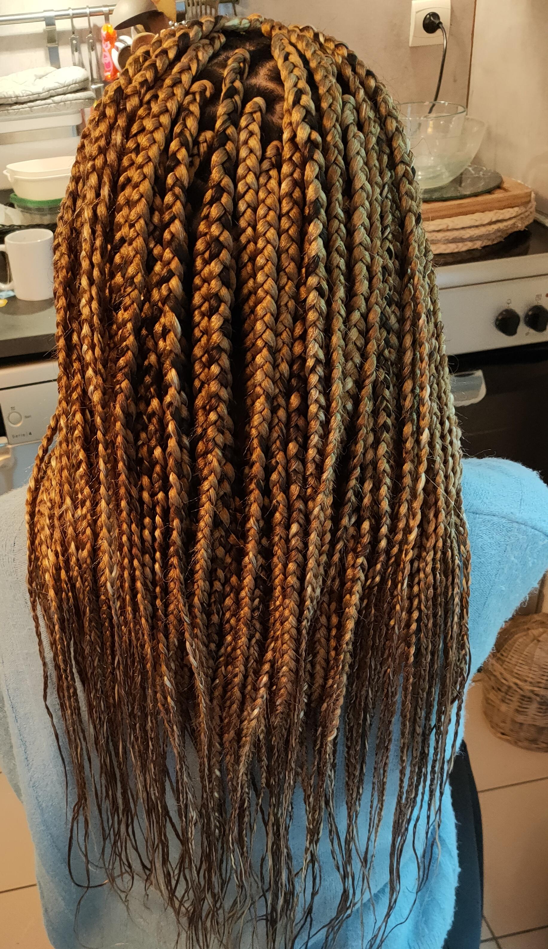 salon de coiffure afro tresse tresses box braids crochet braids vanilles tissages paris 75 77 78 91 92 93 94 95 ZRSUIFPG