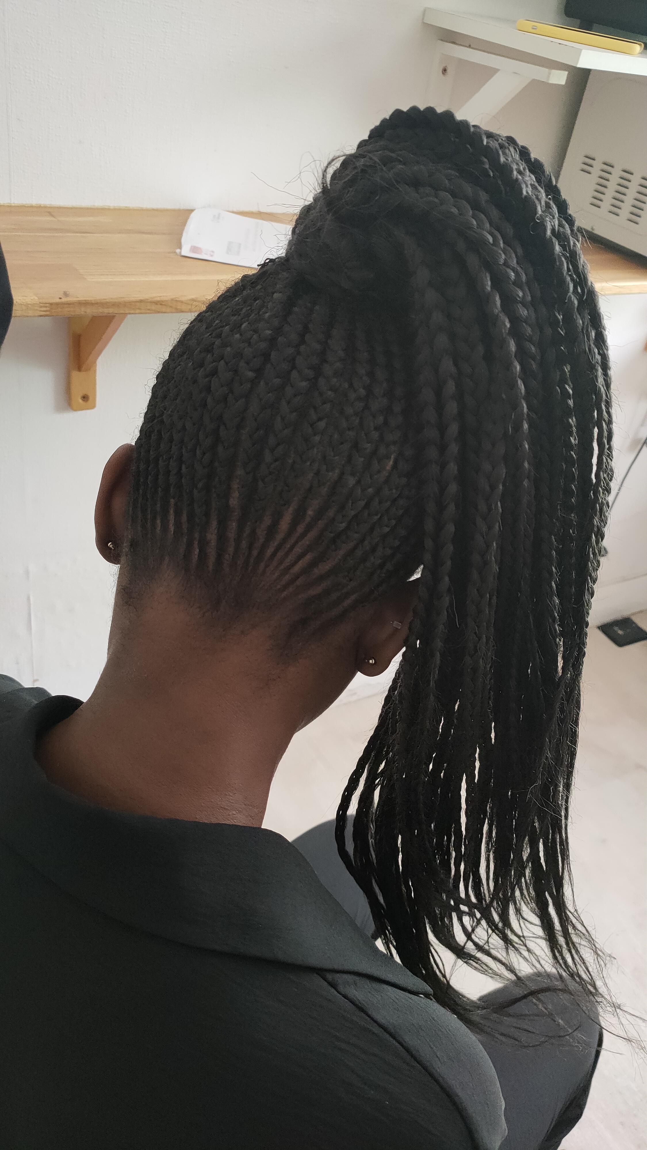 salon de coiffure afro tresse tresses box braids crochet braids vanilles tissages paris 75 77 78 91 92 93 94 95 HXAHTIEJ