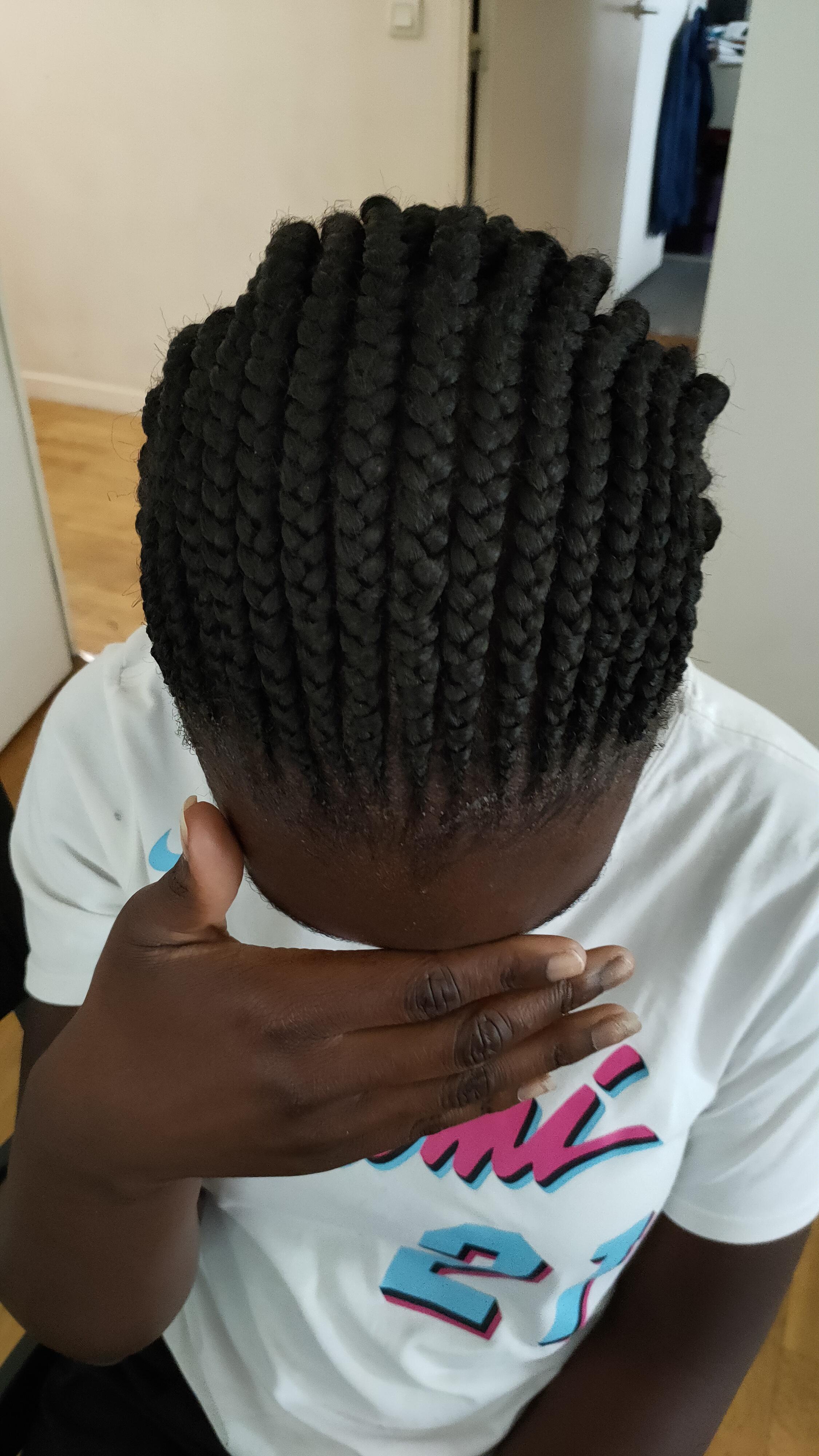 salon de coiffure afro tresse tresses box braids crochet braids vanilles tissages paris 75 77 78 91 92 93 94 95 ZLPHTDWU