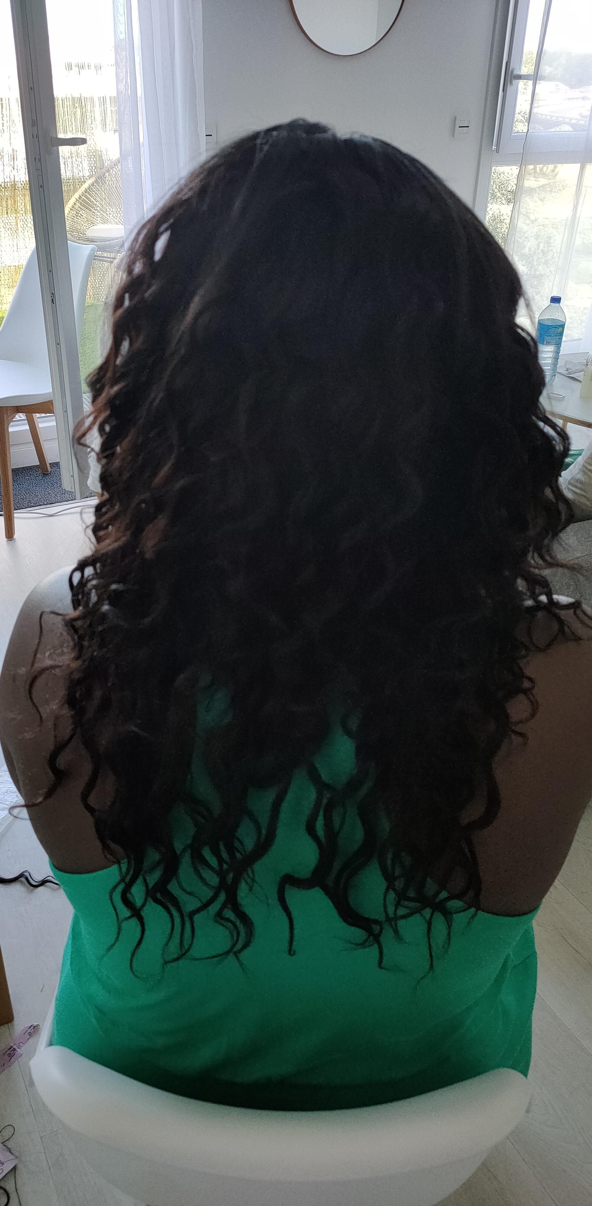 salon de coiffure afro tresse tresses box braids crochet braids vanilles tissages paris 75 77 78 91 92 93 94 95 EDFOCOON