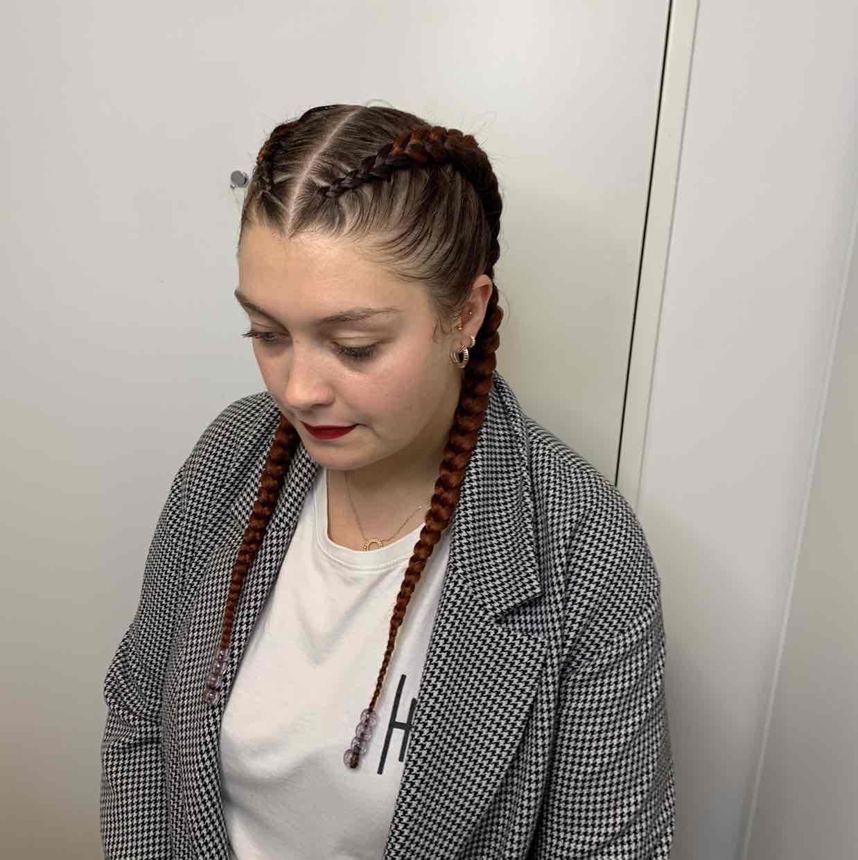 salon de coiffure afro tresse tresses box braids crochet braids vanilles tissages paris 75 77 78 91 92 93 94 95 NRNKKBKX