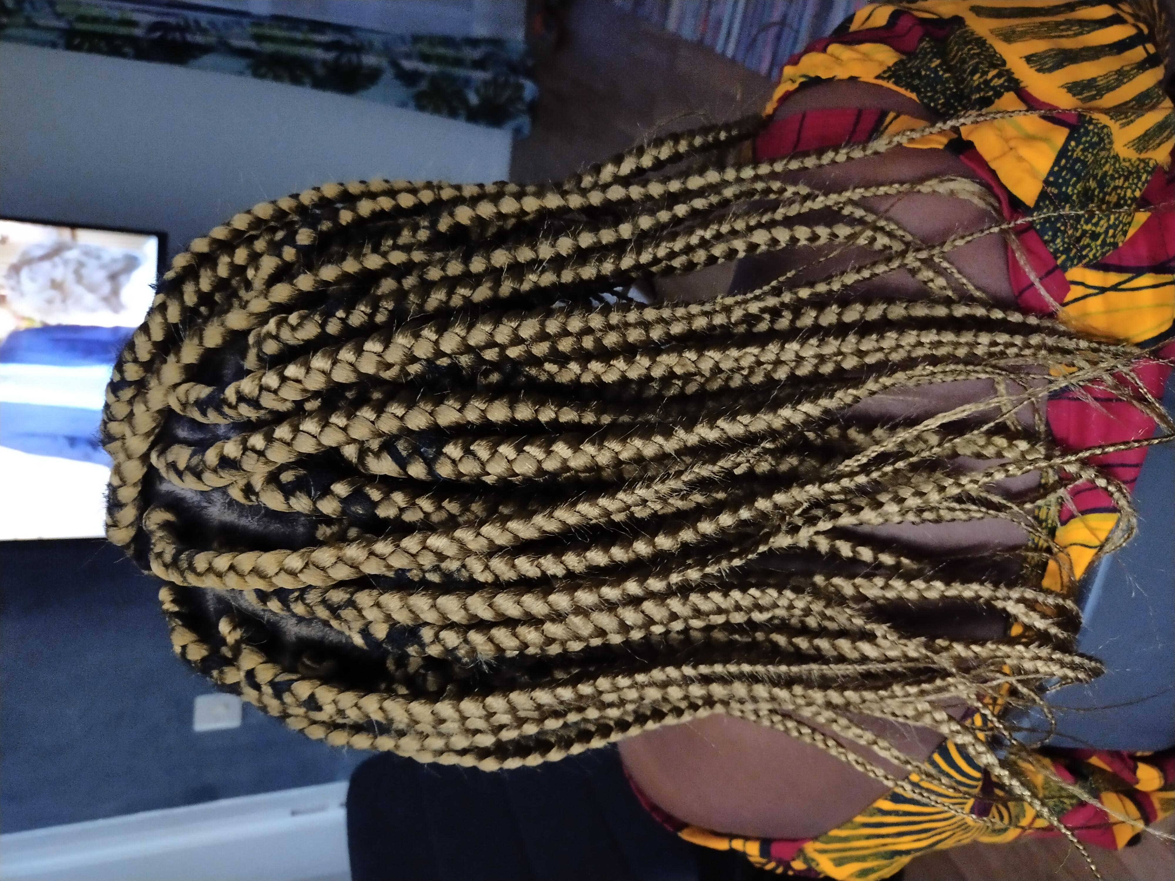 salon de coiffure afro tresse tresses box braids crochet braids vanilles tissages paris 75 77 78 91 92 93 94 95 ZWDYIHJV
