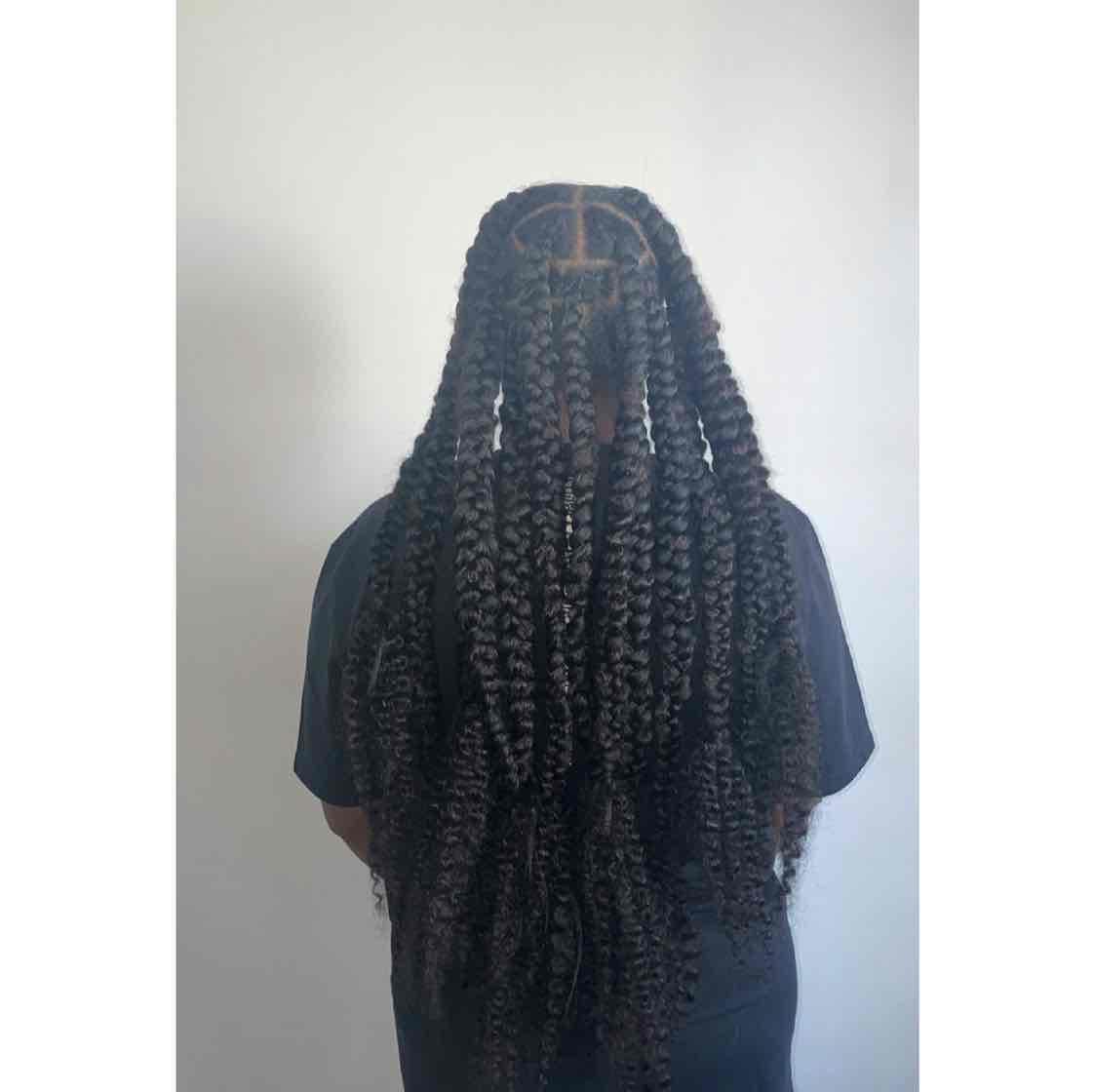 salon de coiffure afro tresse tresses box braids crochet braids vanilles tissages paris 75 77 78 91 92 93 94 95 JCCHGRWB