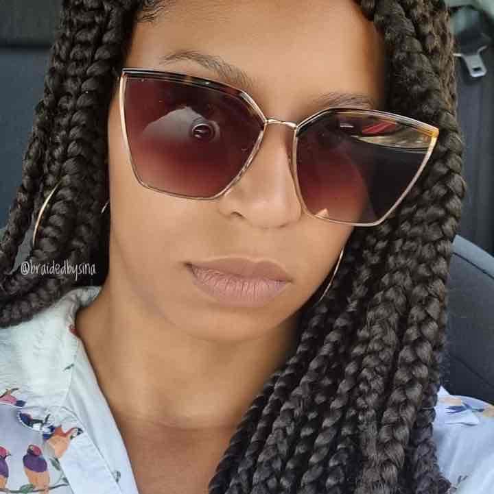 salon de coiffure afro tresse tresses box braids crochet braids vanilles tissages paris 75 77 78 91 92 93 94 95 PKJKDAFE