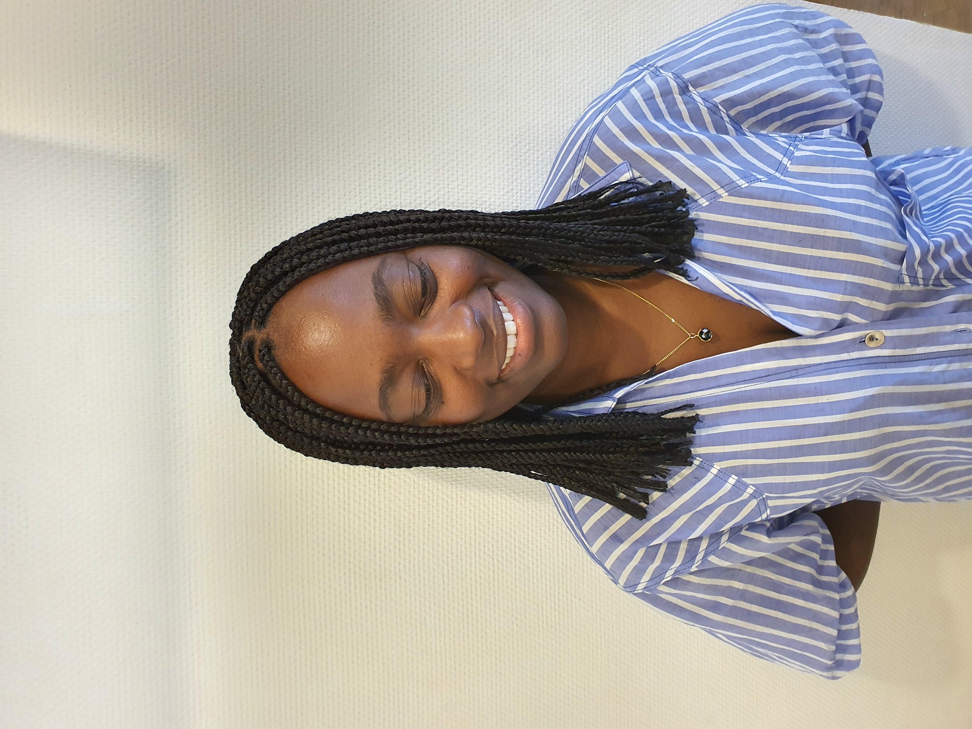 salon de coiffure afro tresse tresses box braids crochet braids vanilles tissages paris 75 77 78 91 92 93 94 95 XTCMGMYX