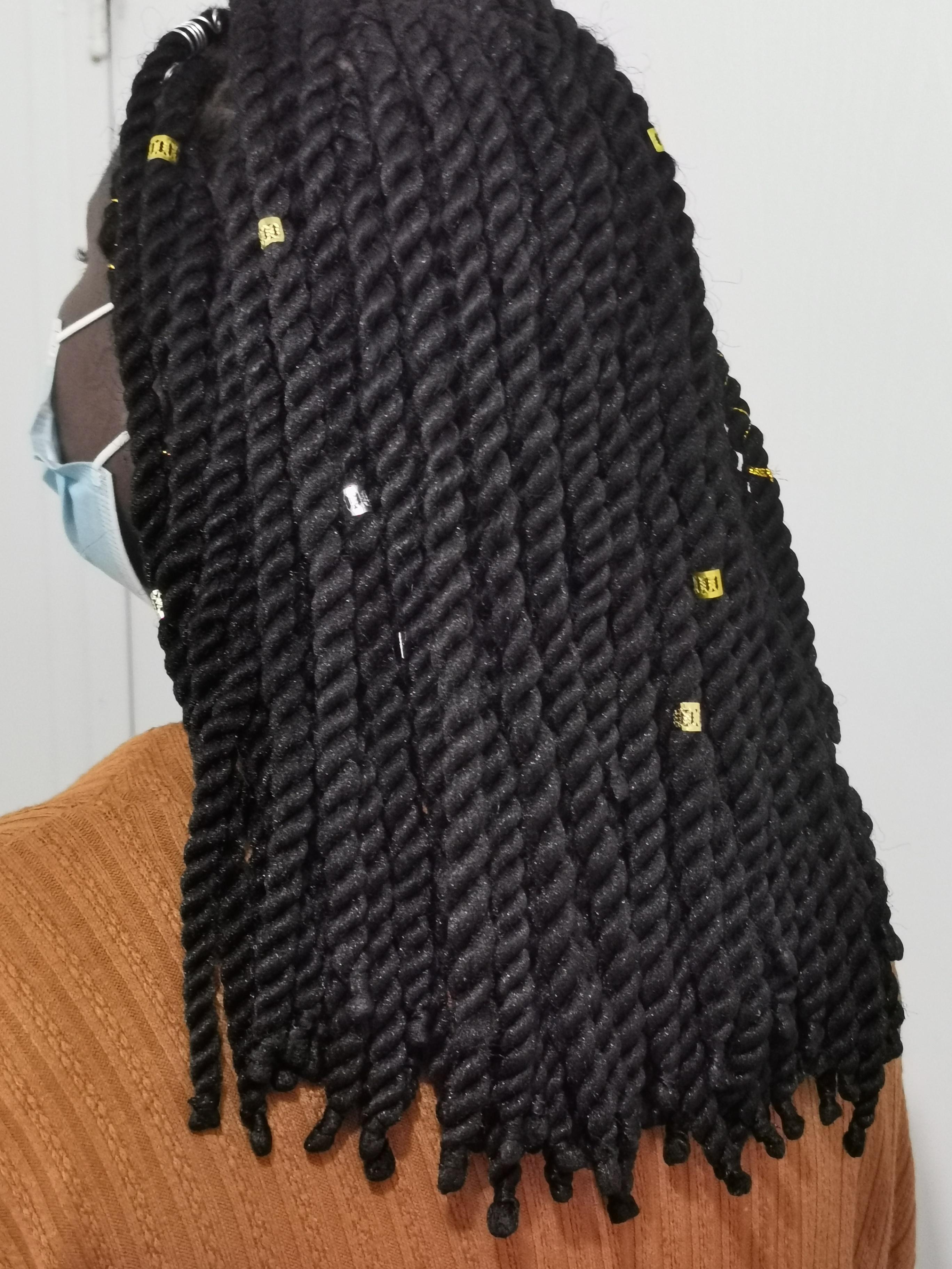 salon de coiffure afro tresse tresses box braids crochet braids vanilles tissages paris 75 77 78 91 92 93 94 95 HMGAAOZM