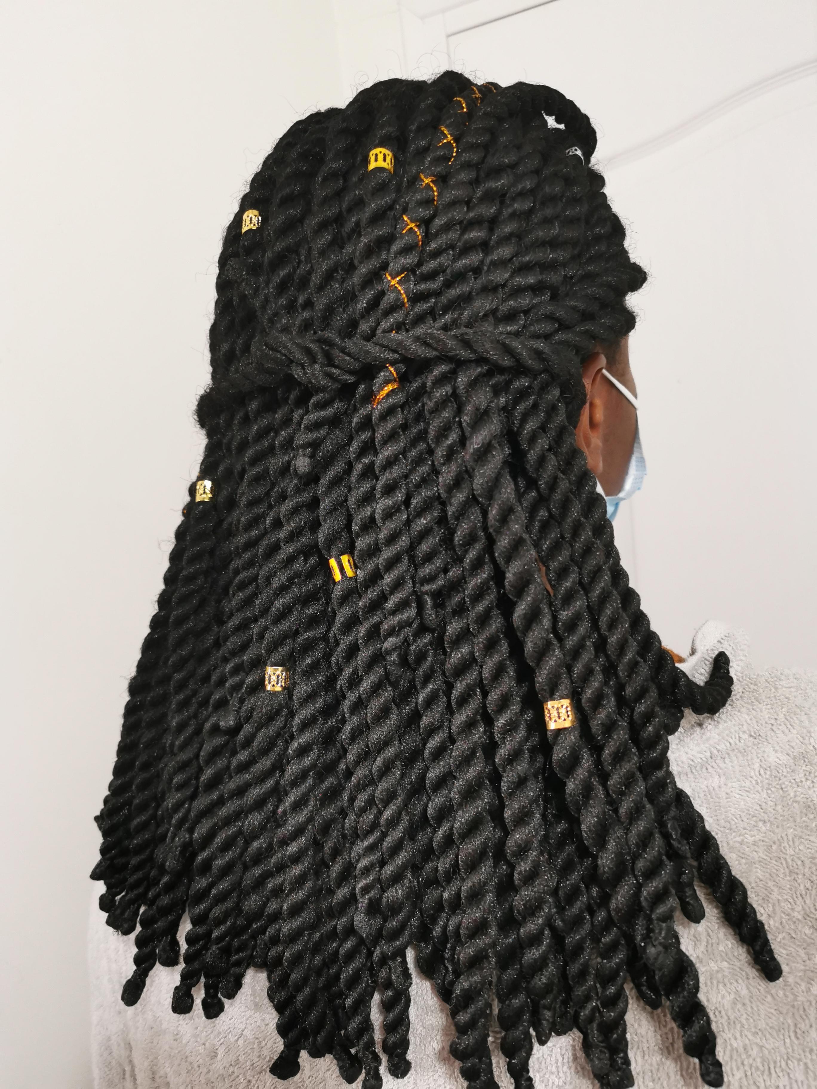 salon de coiffure afro tresse tresses box braids crochet braids vanilles tissages paris 75 77 78 91 92 93 94 95 RZBVADVL