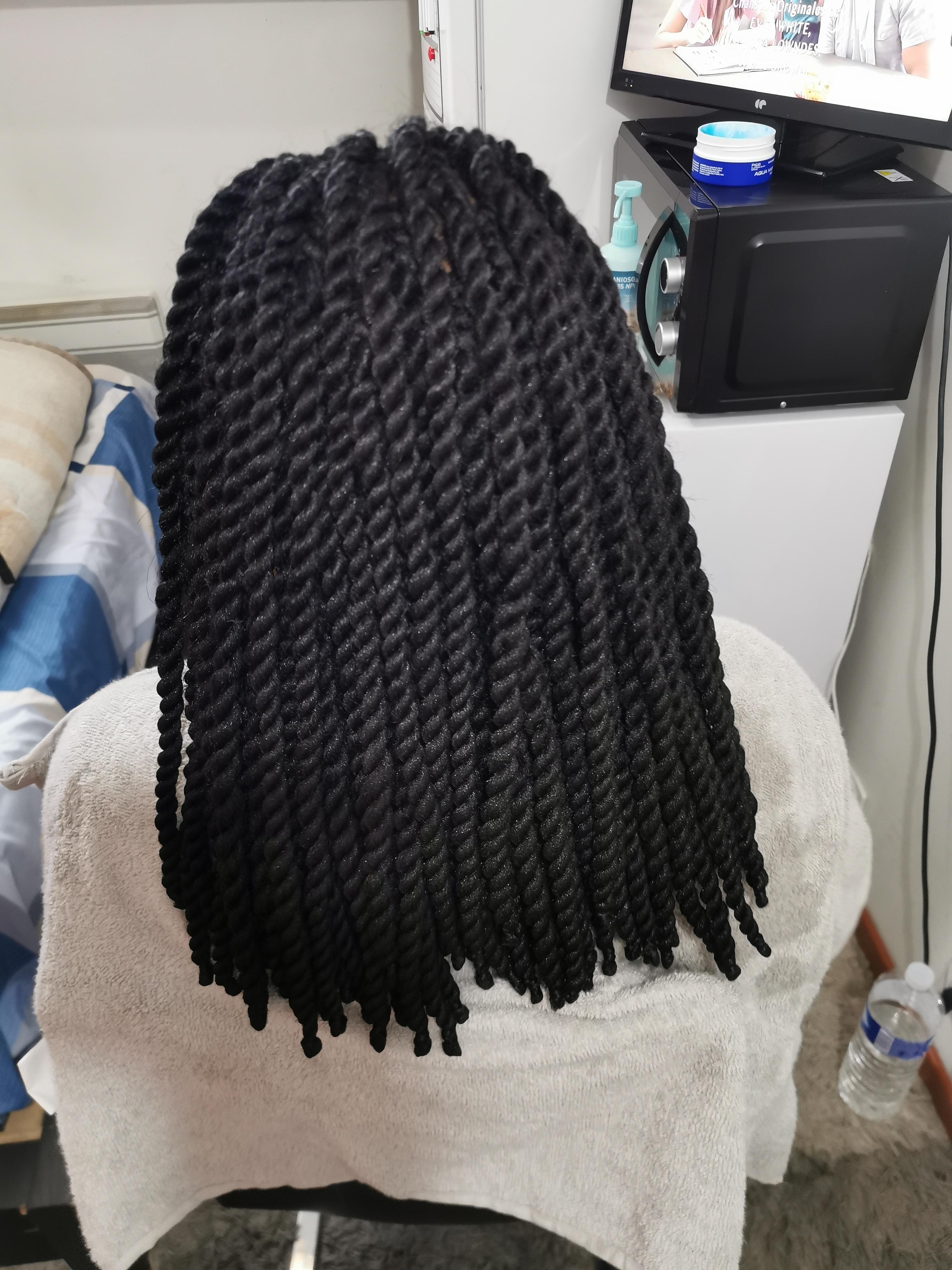 salon de coiffure afro tresse tresses box braids crochet braids vanilles tissages paris 75 77 78 91 92 93 94 95 PBXLAKWI