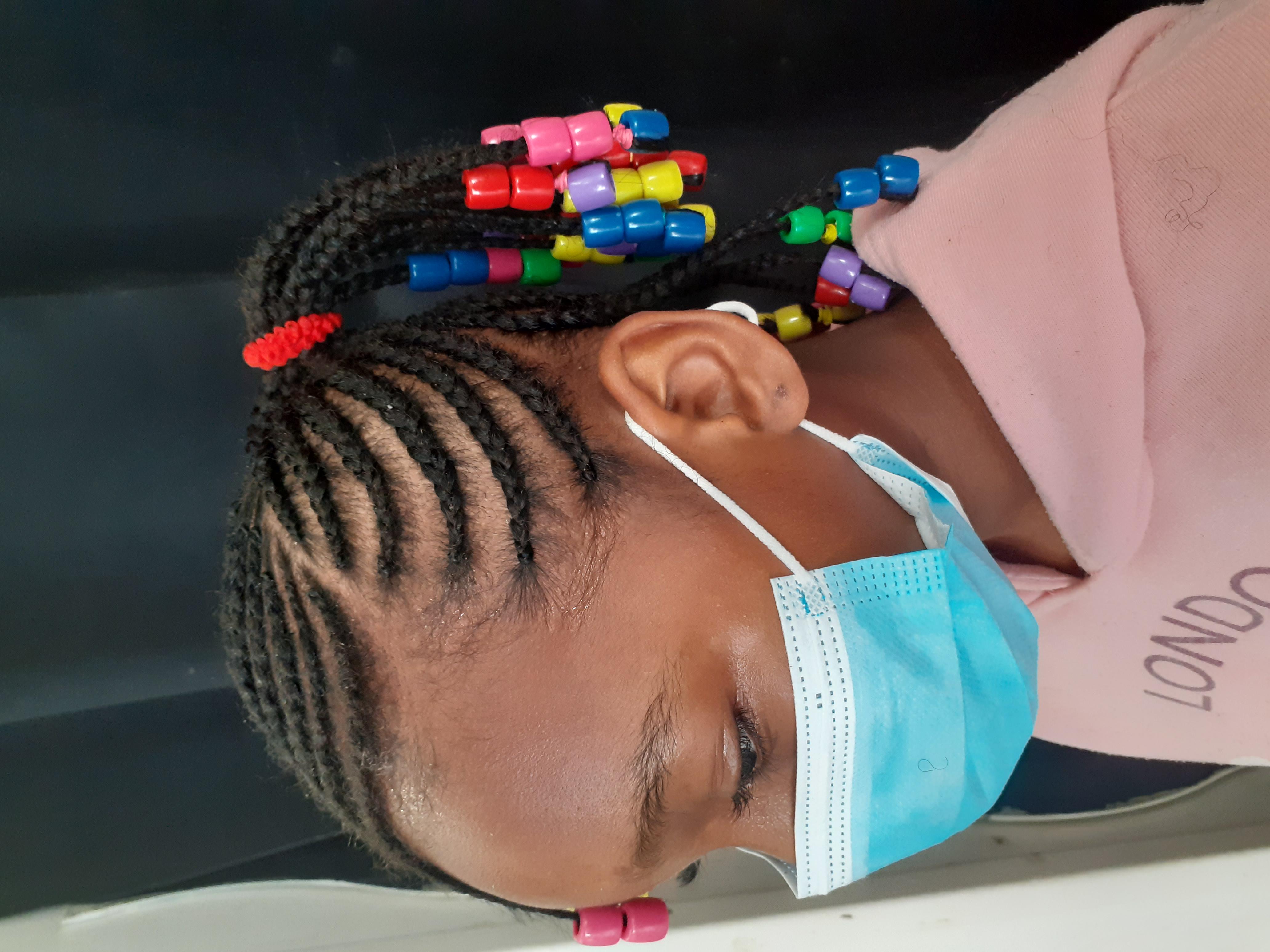 salon de coiffure afro tresse tresses box braids crochet braids vanilles tissages paris 75 77 78 91 92 93 94 95 CEMOTYCC