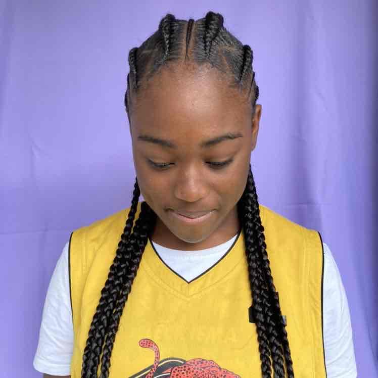 salon de coiffure afro tresse tresses box braids crochet braids vanilles tissages paris 75 77 78 91 92 93 94 95 CBEPVRXP
