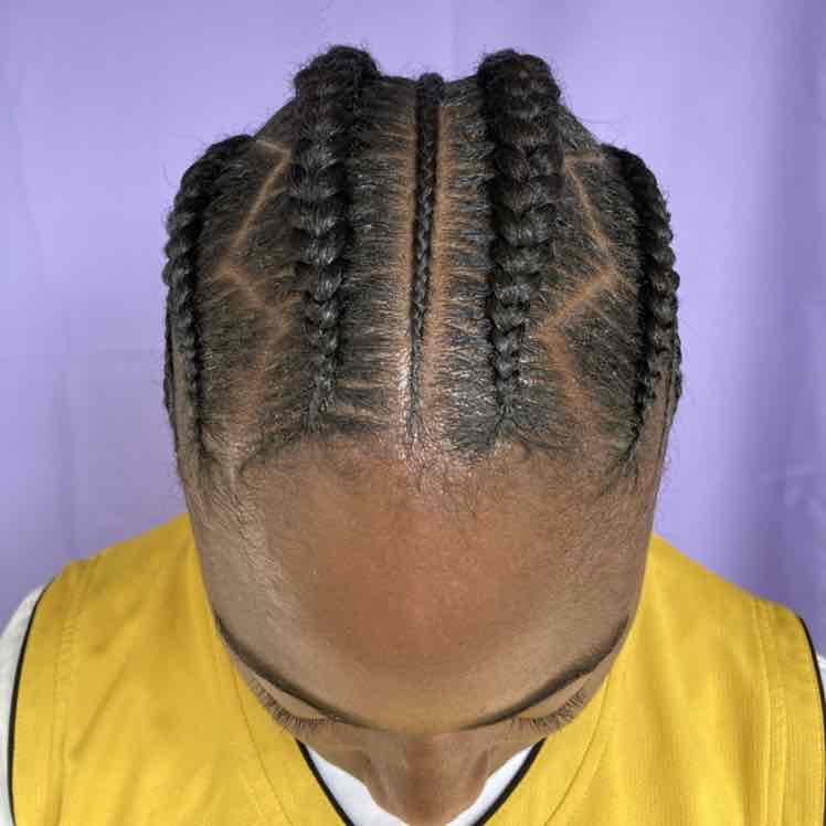 salon de coiffure afro tresse tresses box braids crochet braids vanilles tissages paris 75 77 78 91 92 93 94 95 RJAARSCI