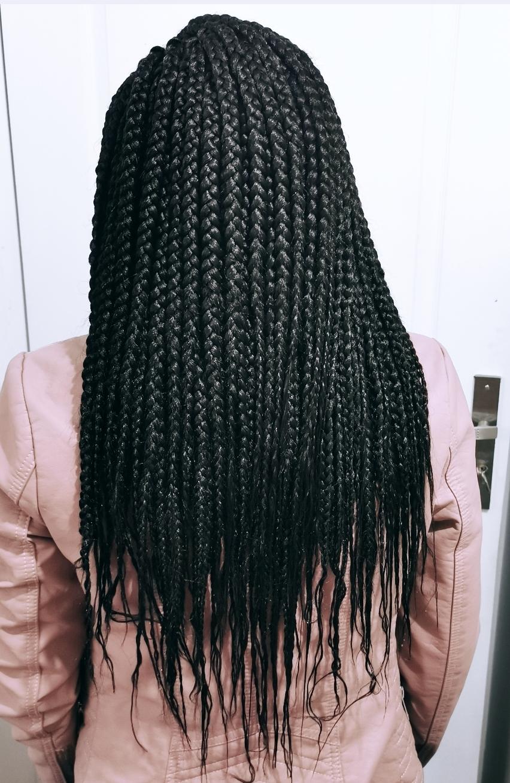 salon de coiffure afro tresse tresses box braids crochet braids vanilles tissages paris 75 77 78 91 92 93 94 95 EHRBRSVF