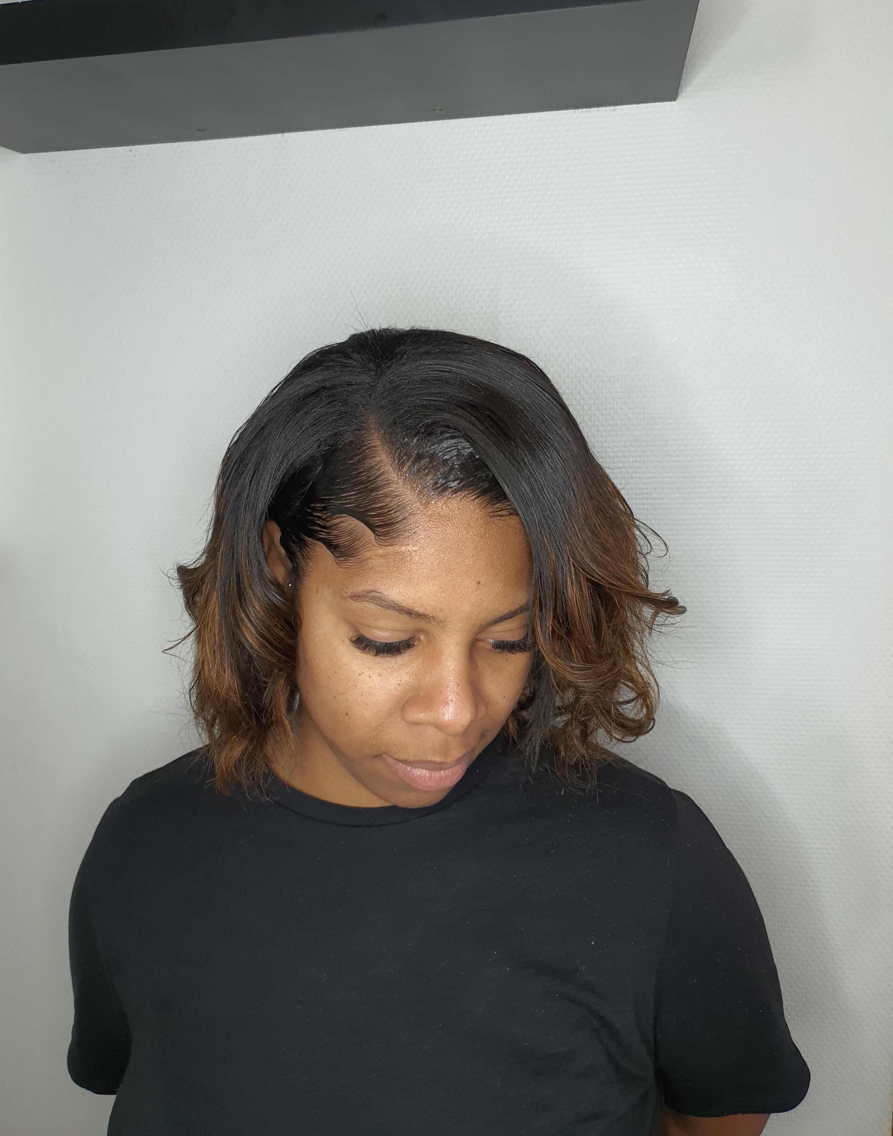 salon de coiffure afro tresse tresses box braids crochet braids vanilles tissages paris 75 77 78 91 92 93 94 95 IMDOXEOW