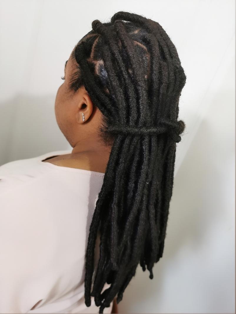 salon de coiffure afro tresse tresses box braids crochet braids vanilles tissages paris 75 77 78 91 92 93 94 95 XNPQOCUU