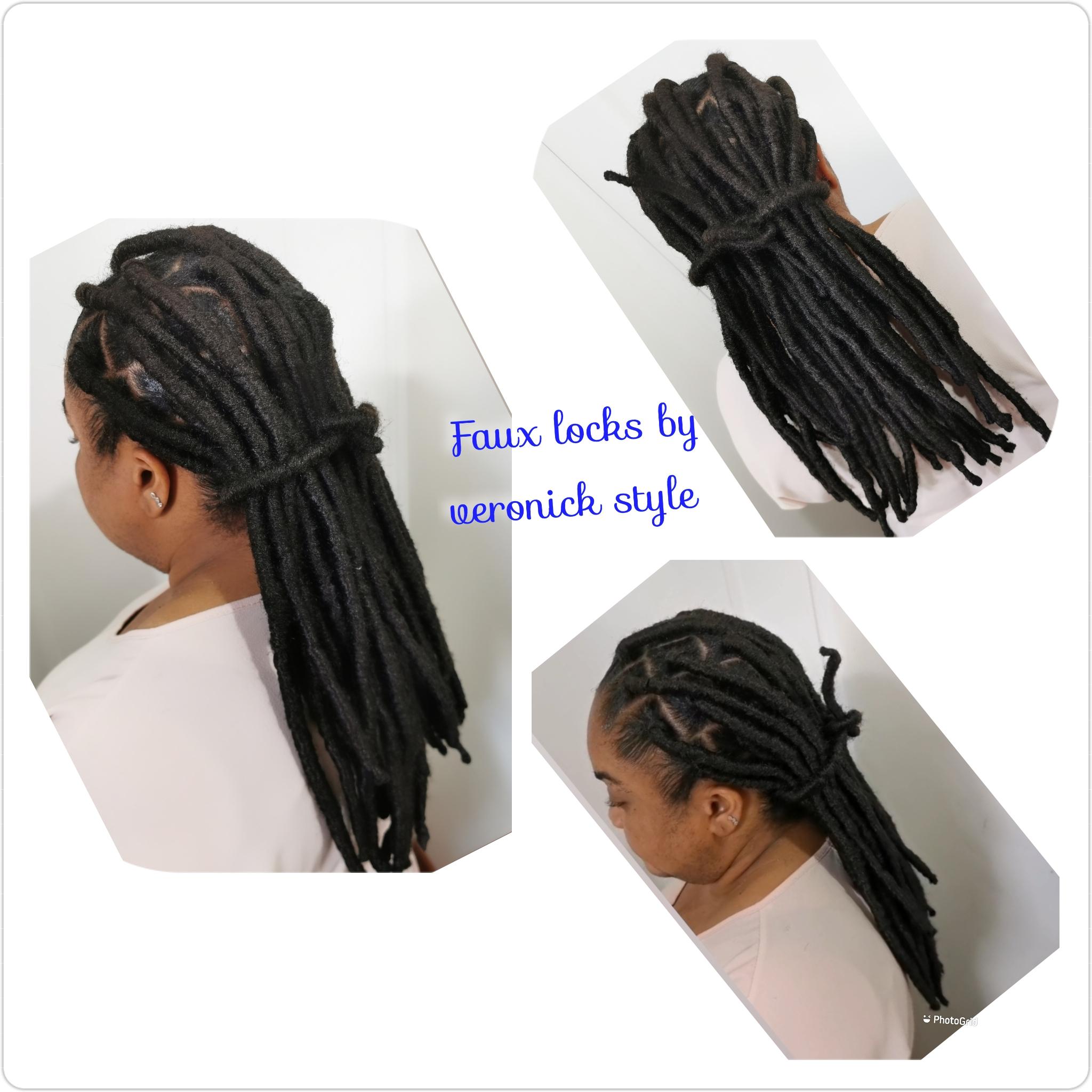 salon de coiffure afro tresse tresses box braids crochet braids vanilles tissages paris 75 77 78 91 92 93 94 95 MOSEKGRV