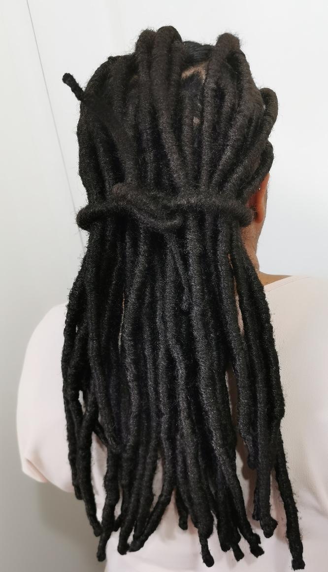 salon de coiffure afro tresse tresses box braids crochet braids vanilles tissages paris 75 77 78 91 92 93 94 95 MCBOTRHN