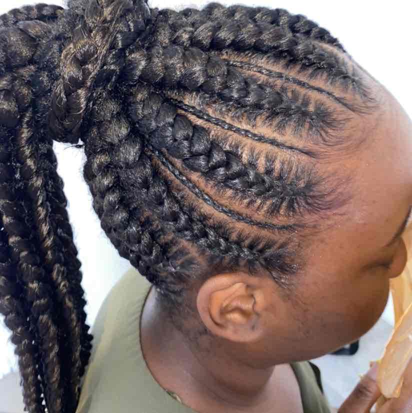 salon de coiffure afro tresse tresses box braids crochet braids vanilles tissages paris 75 77 78 91 92 93 94 95 PIOOACET