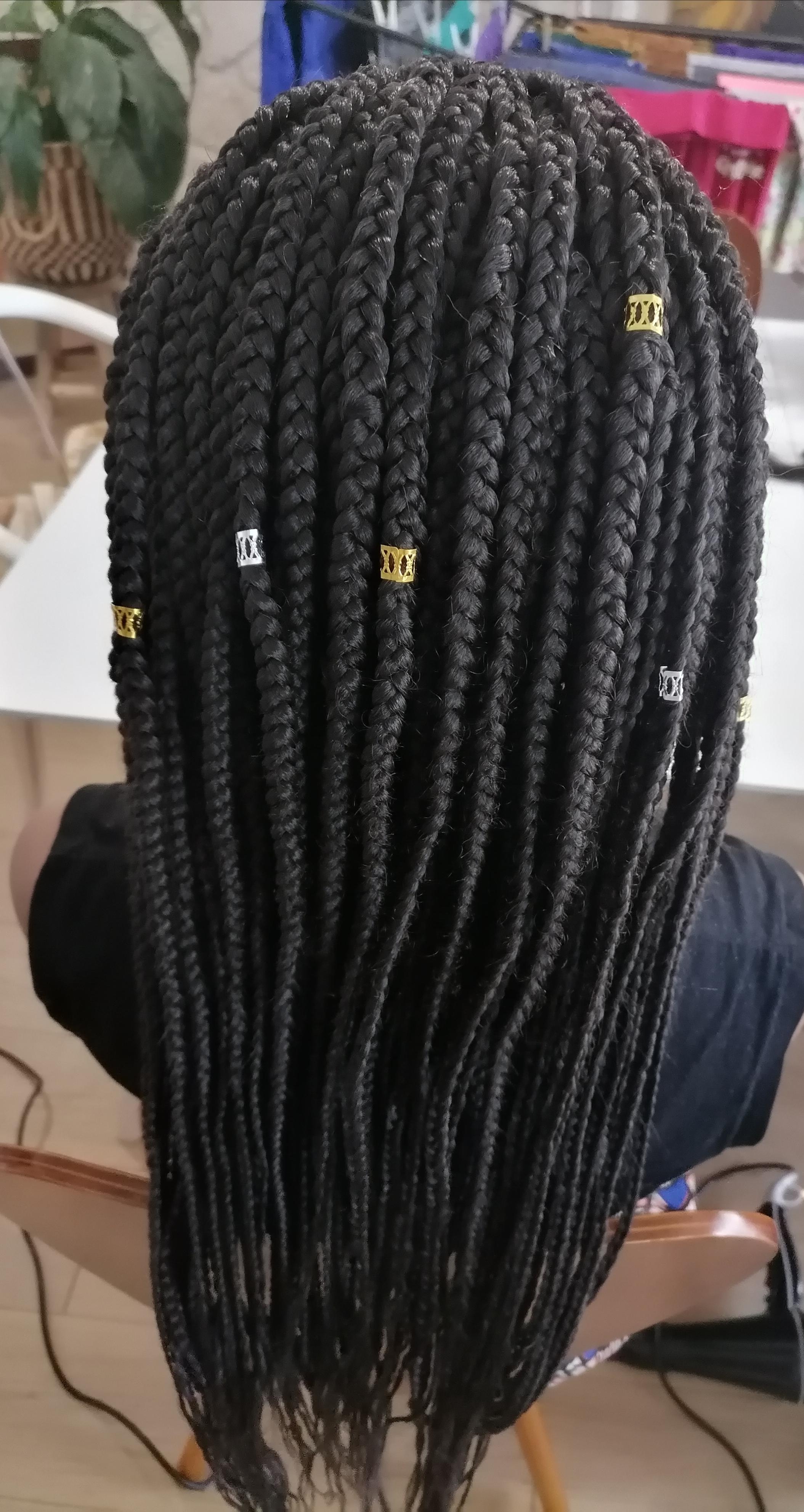 salon de coiffure afro tresse tresses box braids crochet braids vanilles tissages paris 75 77 78 91 92 93 94 95 LHXHVQPI