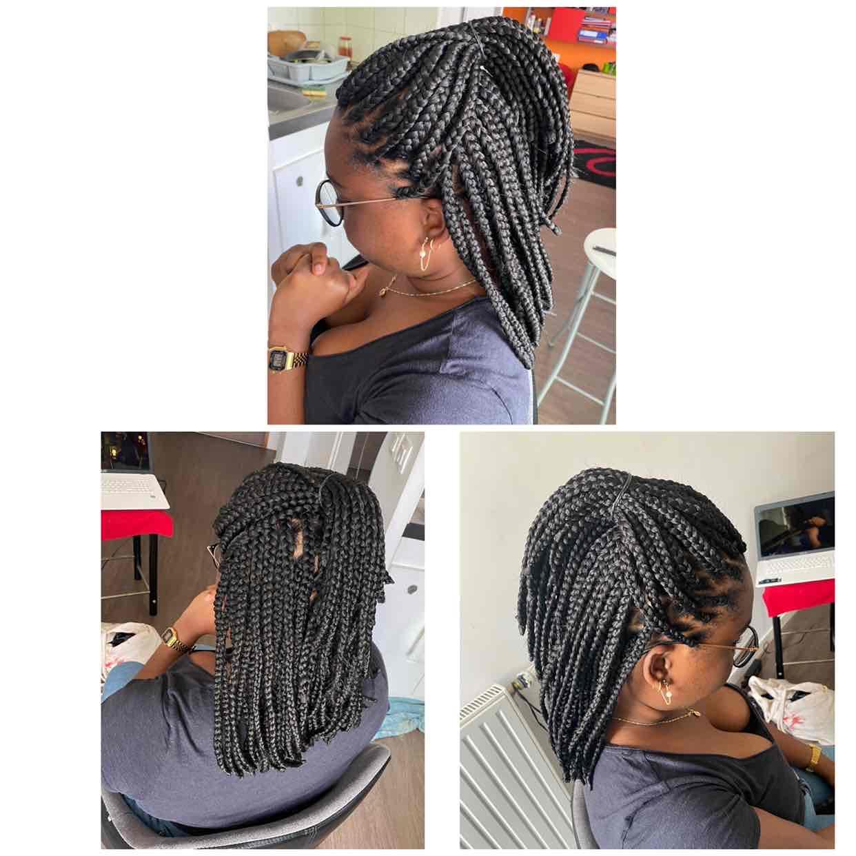 salon de coiffure afro tresse tresses box braids crochet braids vanilles tissages paris 75 77 78 91 92 93 94 95 VMOALBSJ