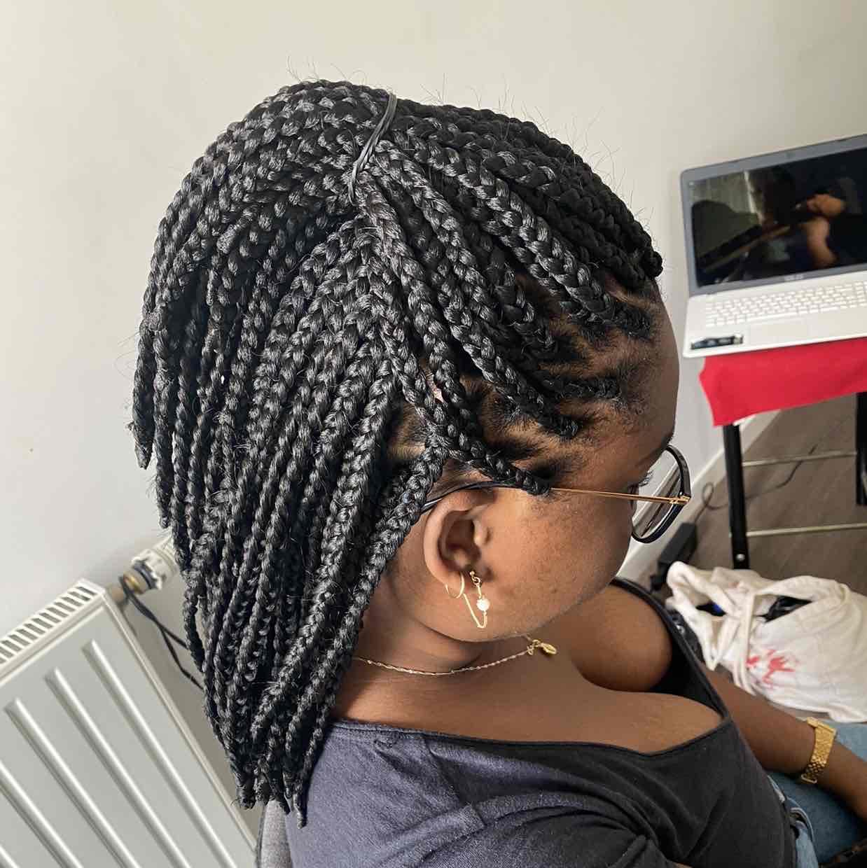 salon de coiffure afro tresse tresses box braids crochet braids vanilles tissages paris 75 77 78 91 92 93 94 95 ATFBAYUC