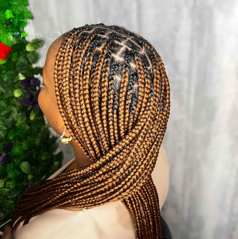salon de coiffure afro tresse tresses box braids crochet braids vanilles tissages paris 75 77 78 91 92 93 94 95 MRGFOSNB