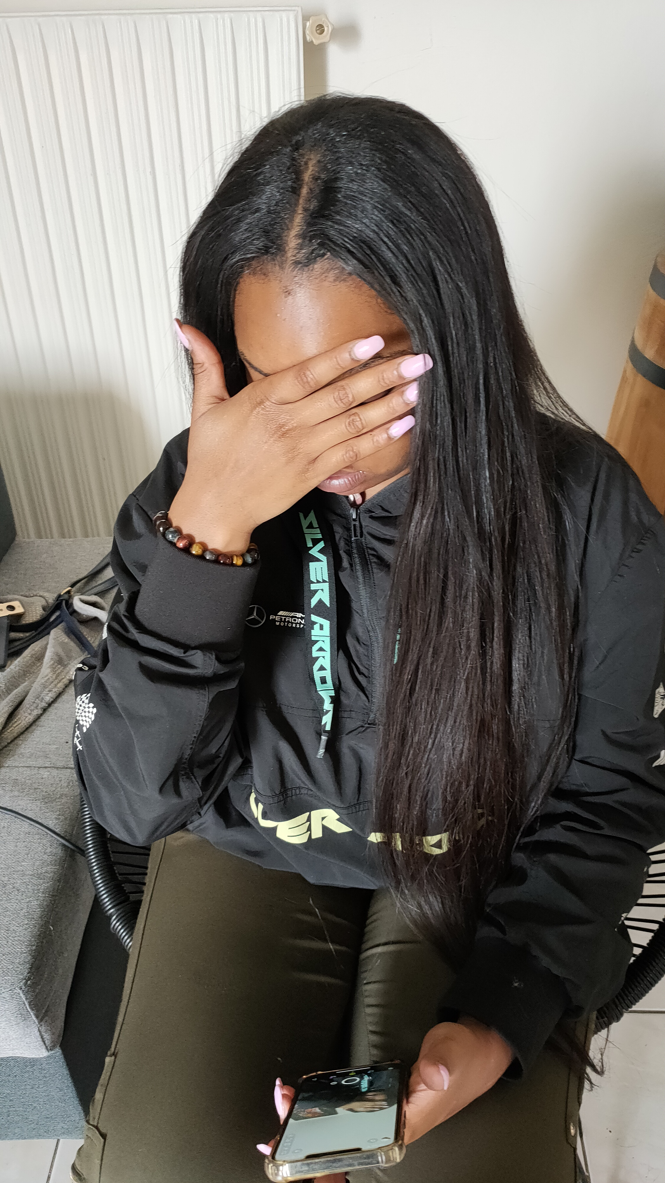 salon de coiffure afro tresse tresses box braids crochet braids vanilles tissages paris 75 77 78 91 92 93 94 95 QSBSHDFM
